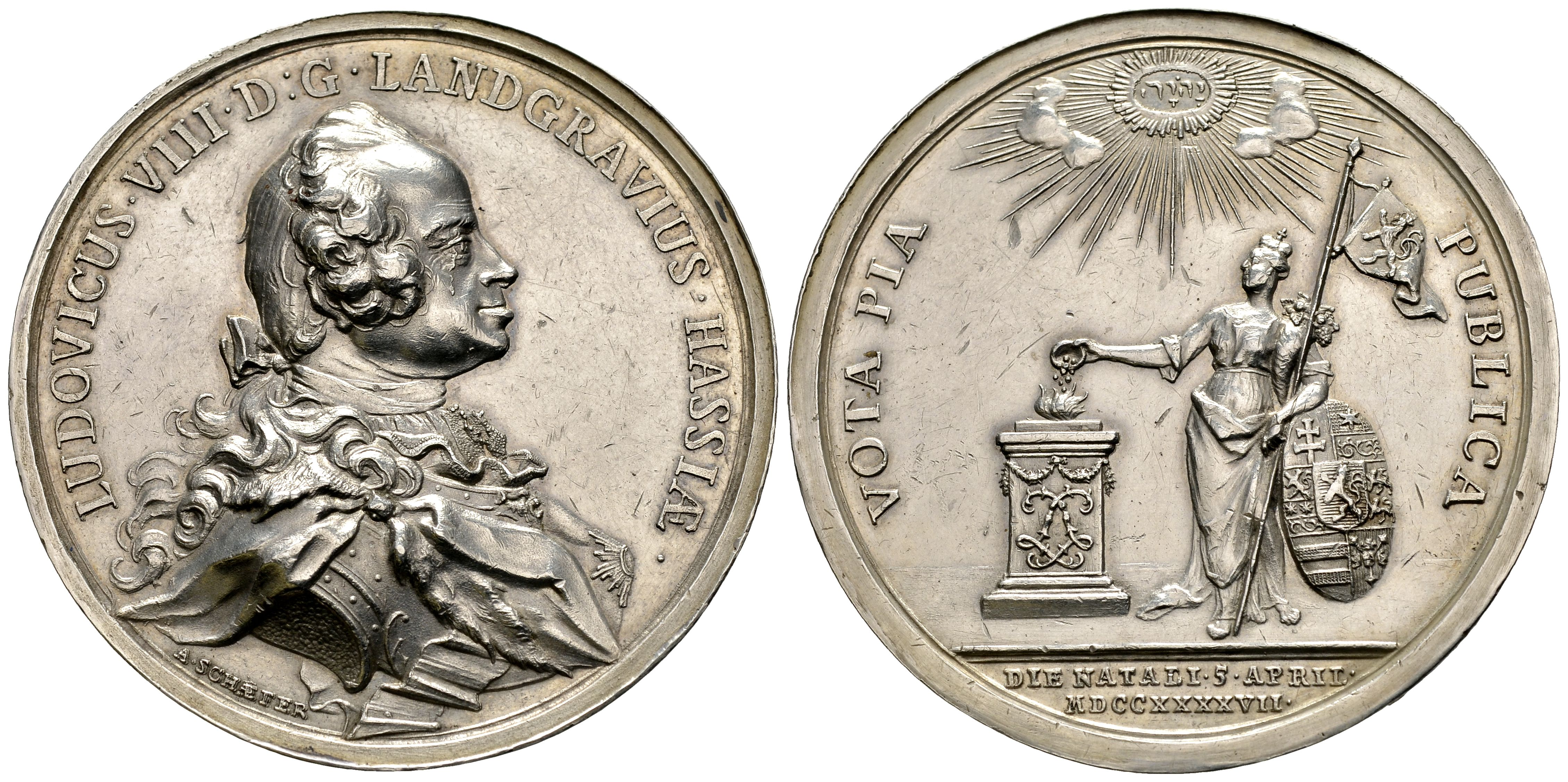 Dr Busso Peus Nachfek Münzen Medaillen Und Banknoten Auktionen